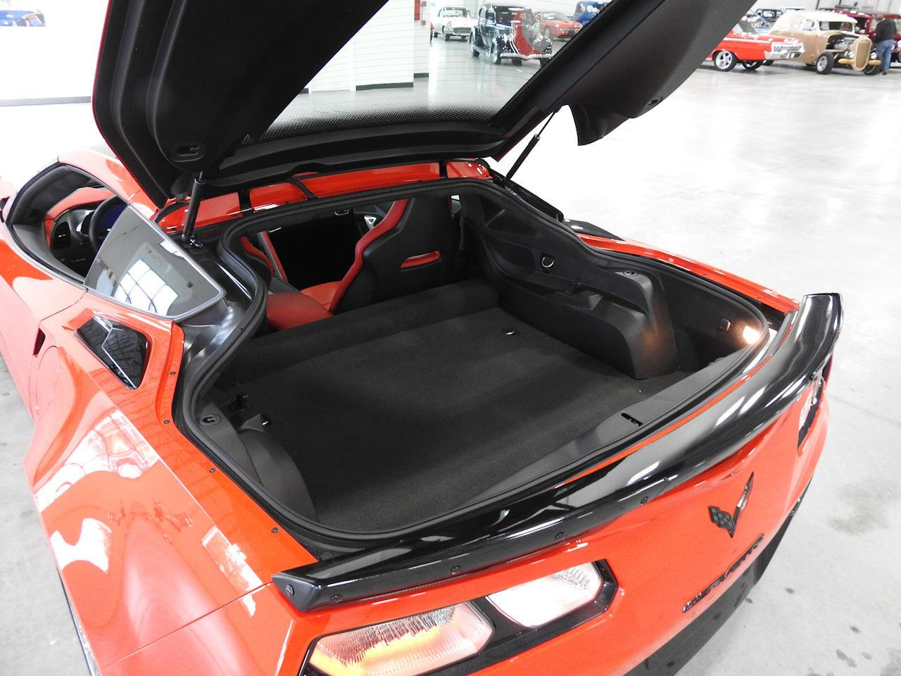 Large Picture of 2015 Corvette - $69,000.00 - MAC7