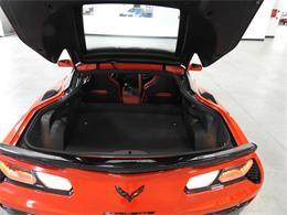 Picture of '15 Chevrolet Corvette - $69,000.00 - MAC7