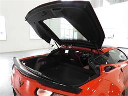 Picture of '15 Corvette located in Wisconsin - MAC7