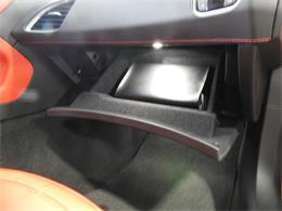 Picture of '15 Corvette - $69,000.00 - MAC7