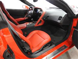 Picture of 2015 Corvette located in Wisconsin - $69,000.00 Offered by Gateway Classic Cars - Milwaukee - MAC7