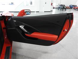 Picture of 2015 Chevrolet Corvette located in Kenosha Wisconsin - $69,000.00 - MAC7