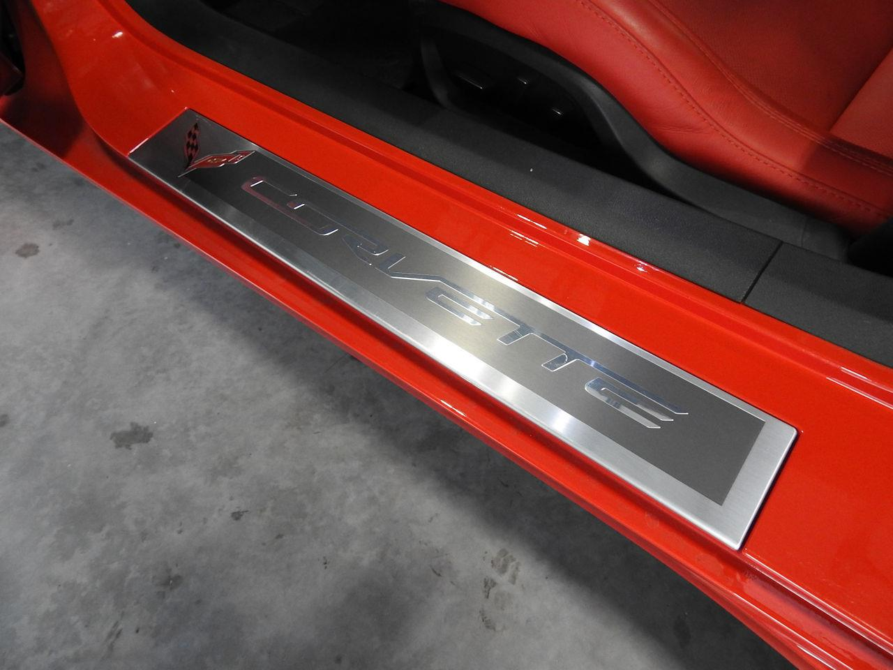Large Picture of '15 Corvette - $69,000.00 Offered by Gateway Classic Cars - Milwaukee - MAC7