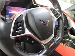 Picture of 2015 Chevrolet Corvette - $69,000.00 - MAC7