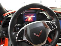 Picture of '15 Corvette located in Kenosha Wisconsin Offered by Gateway Classic Cars - Milwaukee - MAC7