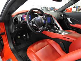 Picture of 2015 Corvette Offered by Gateway Classic Cars - Milwaukee - MAC7