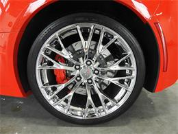 Picture of 2015 Corvette located in Kenosha Wisconsin Offered by Gateway Classic Cars - Milwaukee - MAC7