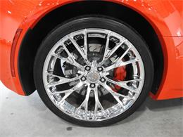 Picture of '15 Chevrolet Corvette - $69,000.00 Offered by Gateway Classic Cars - Milwaukee - MAC7