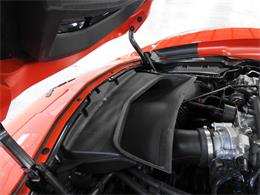 Picture of 2015 Chevrolet Corvette - $69,000.00 Offered by Gateway Classic Cars - Milwaukee - MAC7