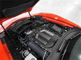 Picture of 2015 Corvette located in Kenosha Wisconsin - $69,000.00 - MAC7