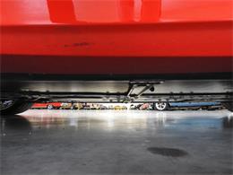 Picture of 2015 Corvette - $69,000.00 - MAC7