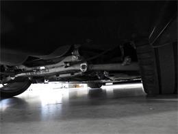 Picture of 2015 Corvette located in Wisconsin - $69,000.00 - MAC7