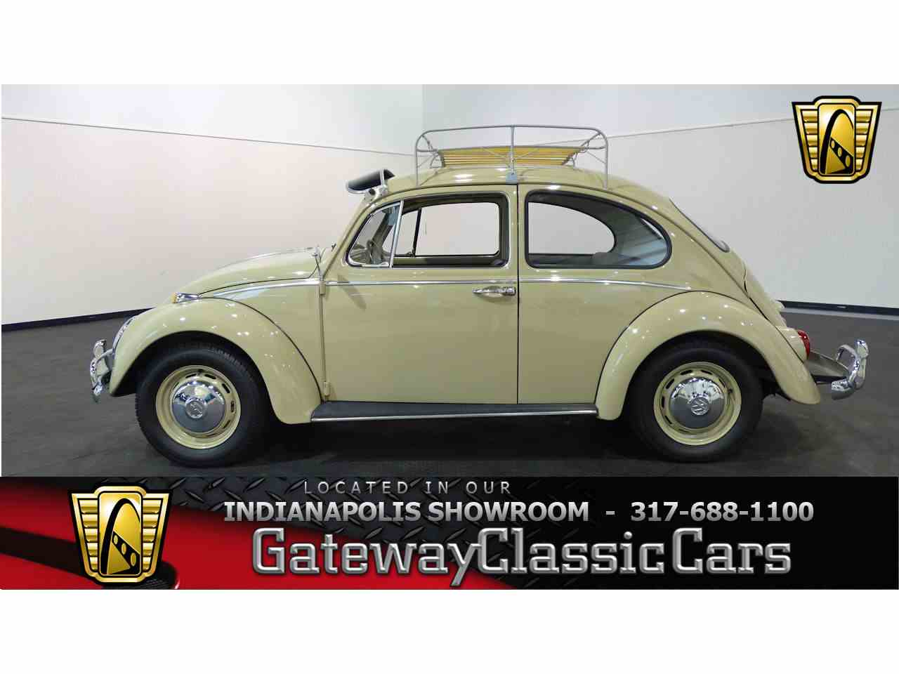 beetle youtube ndy classic indianapolis watch gateway cars volkswagen super