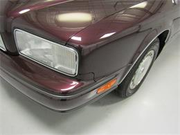 Picture of '92 President - MACB