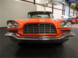 Picture of 1957 Chrysler 300 - $44,995.00 - MACC