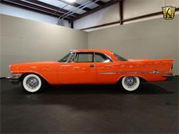 Picture of Classic 1957 300 located in Indiana - MACC