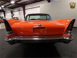 Picture of 1957 Chrysler 300 located in Memphis Indiana Offered by Gateway Classic Cars - Louisville - MACC