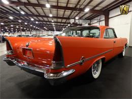 Picture of 1957 Chrysler 300 located in Indiana - $44,995.00 Offered by Gateway Classic Cars - Louisville - MACC