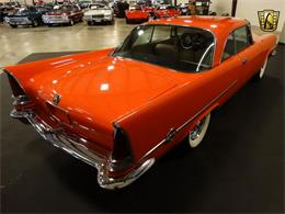 Picture of 1957 Chrysler 300 - $44,995.00 Offered by Gateway Classic Cars - Louisville - MACC