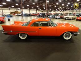Picture of Classic 1957 Chrysler 300 located in Memphis Indiana - $44,995.00 - MACC