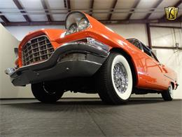 Picture of Classic '57 300 located in Memphis Indiana - $44,995.00 Offered by Gateway Classic Cars - Louisville - MACC