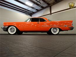 Picture of '57 Chrysler 300 - $44,995.00 Offered by Gateway Classic Cars - Louisville - MACC