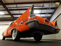 Picture of Classic 1957 Chrysler 300 located in Memphis Indiana Offered by Gateway Classic Cars - Louisville - MACC