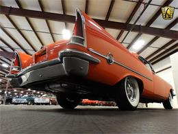 Picture of Classic '57 Chrysler 300 Offered by Gateway Classic Cars - Louisville - MACC