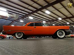 Picture of Classic '57 Chrysler 300 located in Memphis Indiana Offered by Gateway Classic Cars - Louisville - MACC