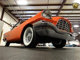 Picture of Classic '57 300 Offered by Gateway Classic Cars - Louisville - MACC