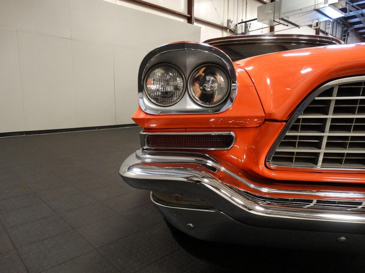 Large Picture of '57 300 Offered by Gateway Classic Cars - Louisville - MACC