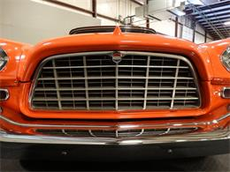 Picture of 1957 Chrysler 300 Offered by Gateway Classic Cars - Louisville - MACC