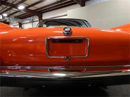 Picture of Classic '57 300 - $44,995.00 - MACC