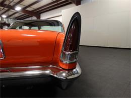 Picture of 1957 Chrysler 300 - MACC