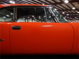 Picture of 1957 300 located in Indiana Offered by Gateway Classic Cars - Louisville - MACC