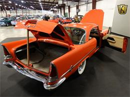 Picture of '57 Chrysler 300 - $44,995.00 - MACC