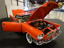 Picture of Classic 1957 300 - $44,995.00 Offered by Gateway Classic Cars - Louisville - MACC