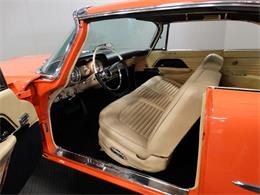 Picture of 1957 300 located in Memphis Indiana Offered by Gateway Classic Cars - Louisville - MACC