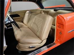 Picture of 1957 300 Offered by Gateway Classic Cars - Louisville - MACC