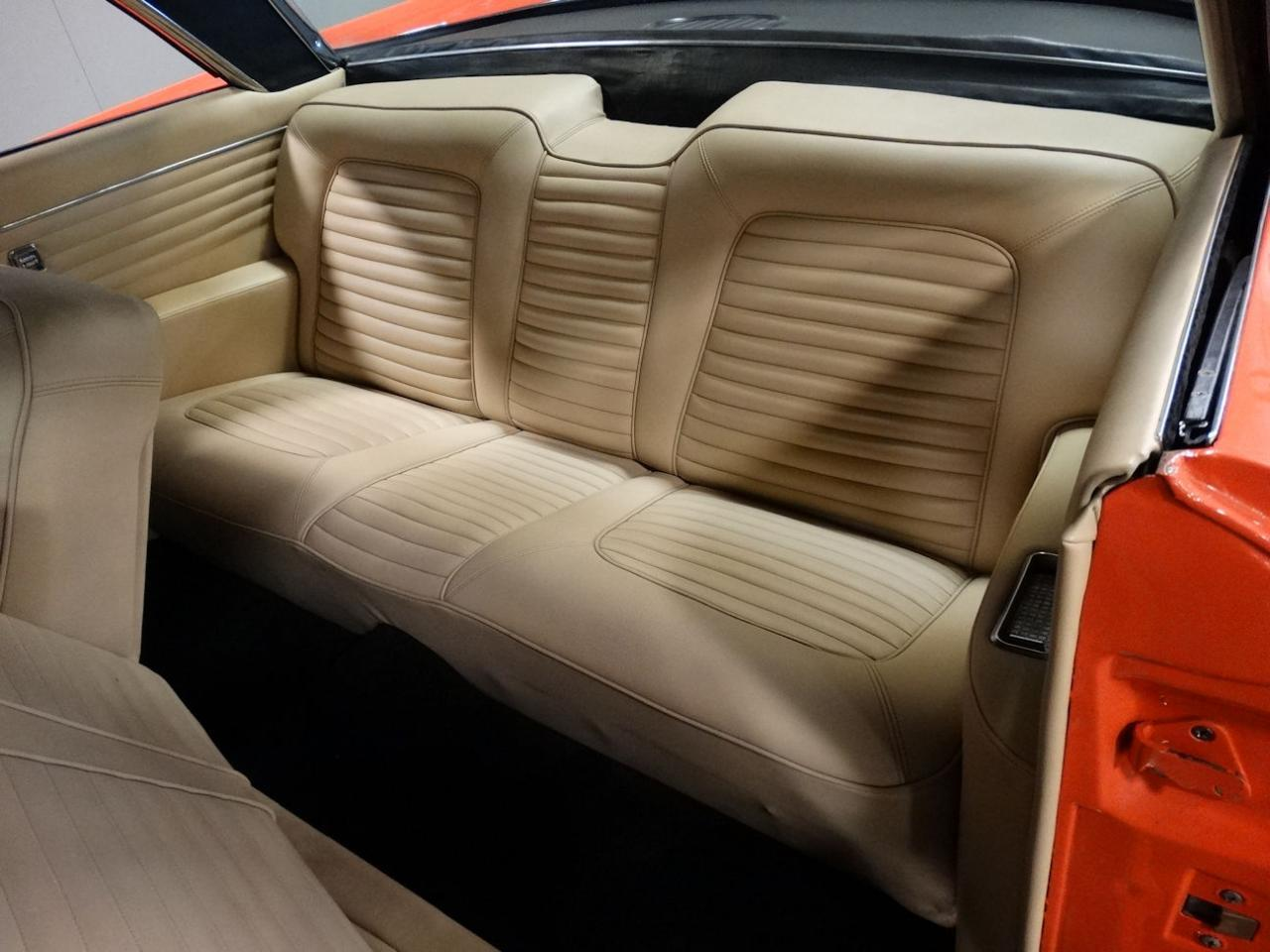 Large Picture of '57 Chrysler 300 - MACC