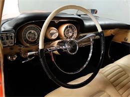 Picture of Classic '57 300 - MACC