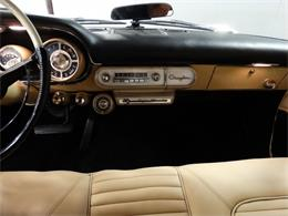 Picture of 1957 Chrysler 300 located in Indiana Offered by Gateway Classic Cars - Louisville - MACC
