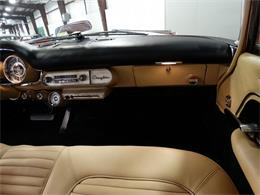 Picture of Classic '57 300 located in Memphis Indiana Offered by Gateway Classic Cars - Louisville - MACC