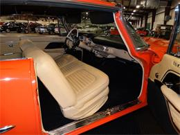 Picture of Classic 1957 Chrysler 300 - $44,995.00 - MACC
