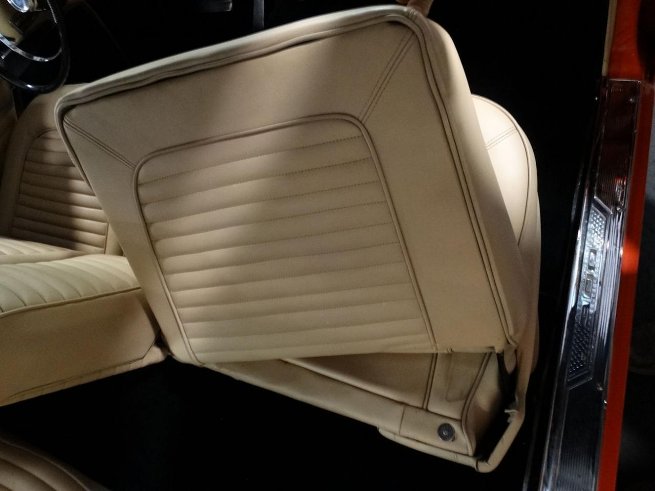 Large Picture of 1957 Chrysler 300 - $44,995.00 Offered by Gateway Classic Cars - Louisville - MACC