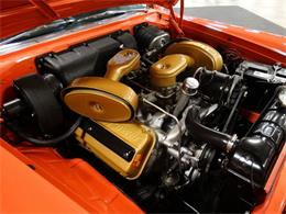 Picture of Classic 1957 300 located in Indiana Offered by Gateway Classic Cars - Louisville - MACC
