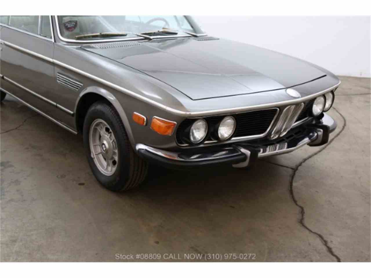 Large Picture of Classic '70 2800CS - $24,750.00 - MACE