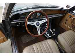 Picture of Classic 1970 BMW 2800CS - $24,750.00 Offered by Beverly Hills Car Club - MACE