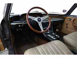 Picture of Classic 1970 2800CS - $24,750.00 Offered by Beverly Hills Car Club - MACE