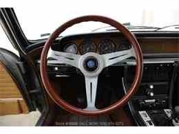 Picture of '70 BMW 2800CS located in Beverly Hills California - $24,750.00 Offered by Beverly Hills Car Club - MACE